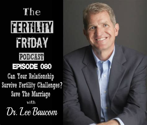 Ffp 080 Can Your Relationship Survive Fertility Challenges.