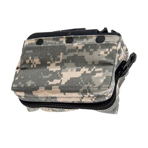 Fightlite Industries Mcr Soft Pouch 100rd Brownells.