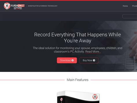 @ Flashcrest Ispy Keylogger - My-Reviews Net.