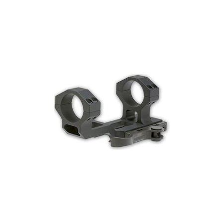 Flt Accucam Mount W 30mm Rings - Walmart Com.