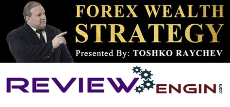@ Forex Wealth Strategy Review   350 Discount .
