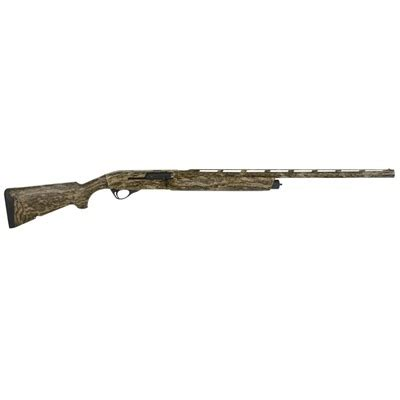 Franchi Intensity Mobl 12 28 26in 12 Gauge Bottomland Camo .