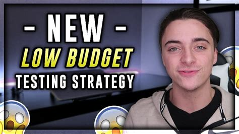 [click]free Instagram Influencer Marketing Hack Shopify .