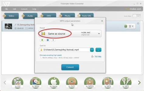 Free Serial Key For Freemake Video Converter Gold Pack - 100.