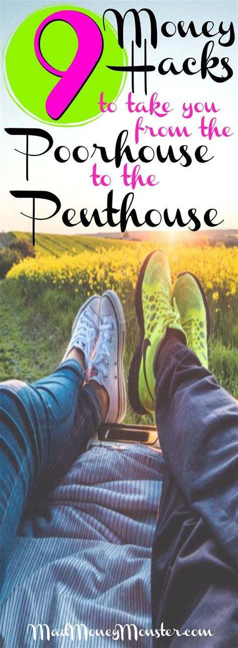 [pdf] From Poorhouse To Penthouse - Via - Geocities.