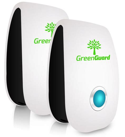 Ftc Warns Manufacturers And Retailers Of Ultrasonic Pest-Control.