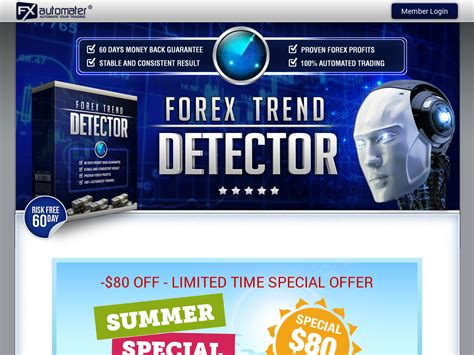 [click]ftdetector  Forex Trend Detector - Best Trend Following .