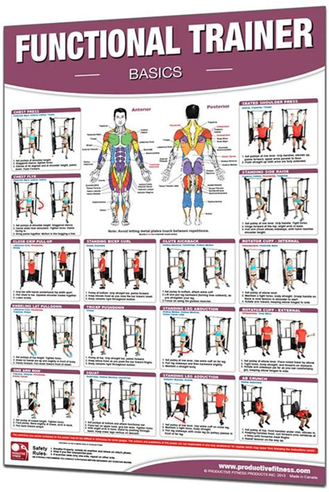 [pdf] Functional Fitness The Ultimate Program For Life Pdf.