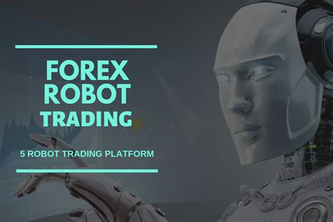 Fx Robot Trading Book - Trading Forex For A Living.