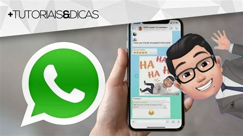 Facebook Ad Blaster Review! - Youtube.