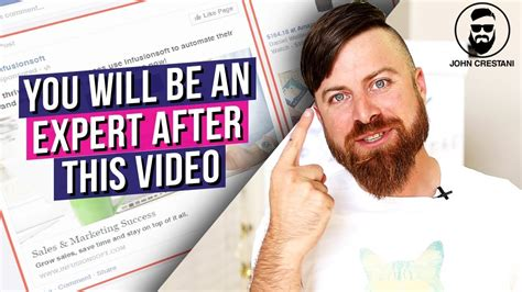 [click]facebook Ads In 2019  From Facebook Ads Beginner To Expert In One Video .