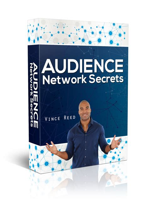 Facebook Audience Network Secrets - Internet Traffic Factory.
