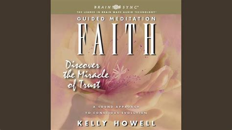 [click]faith Guided Meditation .