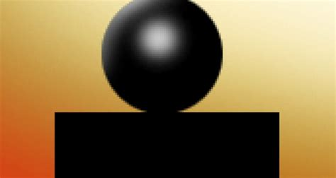 [click]fall Down 2  Addicting Games.