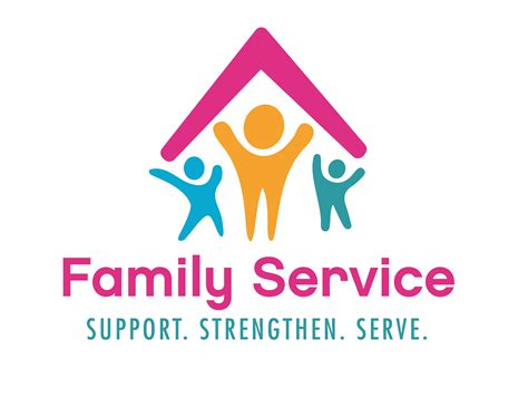 Family Services San Antonio