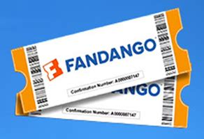 Fandango: Movie Tickets & Movie Times.