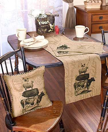 Farm Life Burlap Home Coordinates  Ltd Commodities.