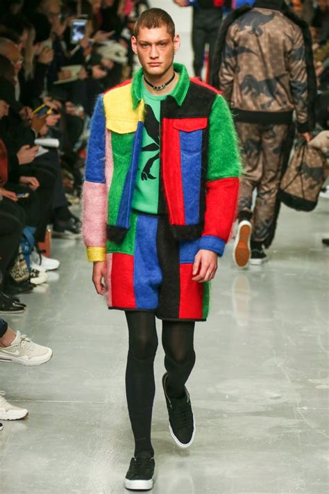 Fashion Tights for Men