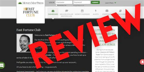 @ Fast Cash Club Software Is Fast Cash Club System Scam Or .