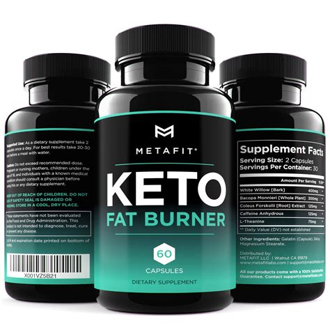 Fast-Track Your Fat Burn - Forza Supplements.