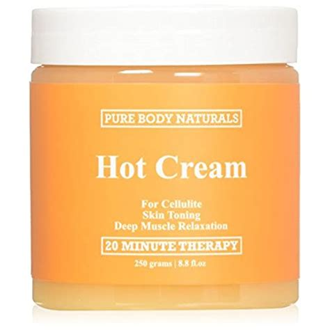 Fat Burning Kitchen - Amazing Offers - Great Deals!.