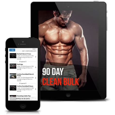 Fat Loss Extreme For Her $99.00 $47.00 - V Shred.