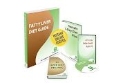 [click]fatty Liver Diet Guide - 38 Sale 2 Huge High Converting Upsells.