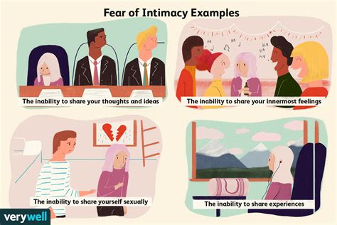 [click]fear Of Intimacy Signs Causes And Coping - Verywell Mind.