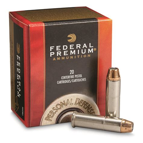 Federal Hydra Shok Sale  Up To 70 Off  Best Deals Today.