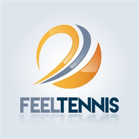 @ Feel Tennis Instruction - Youtube.