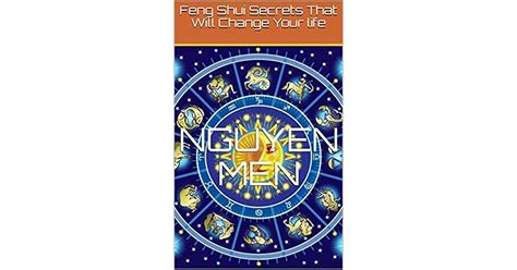 [pdf] Feng Shui Secrets That Will Change Your Life.