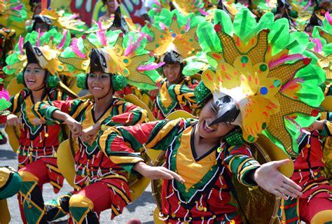 [click]festival.