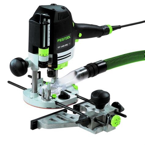 Festool Router Of 1400