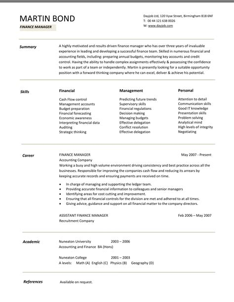 Buy Academic College Essays Online - Custom Paper Writing Help post ...