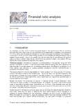 [pdf] Financial Ratio Analysis - Educ Jmu Edu.