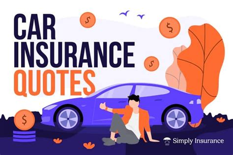 [click]find Car Insurance Quotes Here And Compare - I Want Insurance.
