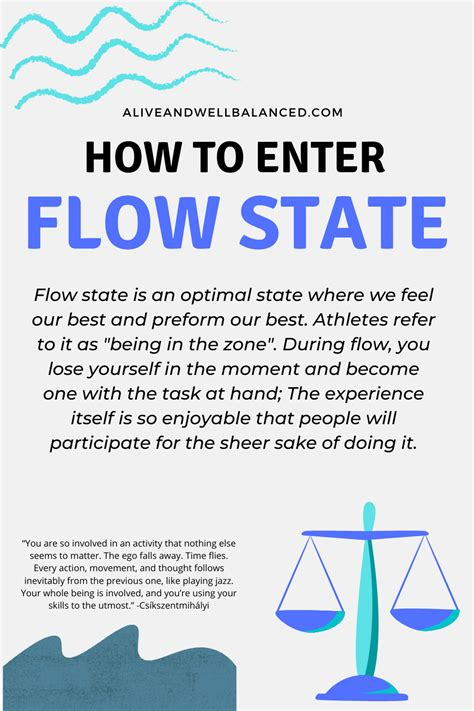 [click]find A Flow State Training Program  300 -500 Improvement .