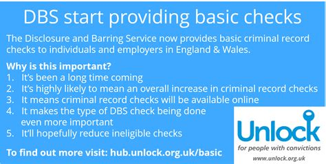 [pdf] Finding Out About Your Criminal Record - Hub Unlock Org Uk.