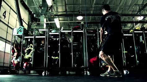 [click]firefighter Fitness  Firefighter Workout  Tacfit Firefighter First Alarm Movie Trailer .