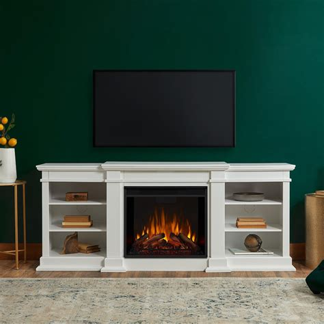 Fireplace Entertainment Center For Sale