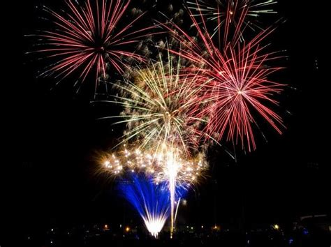 @ Fireworks  Pyro Projects Ebook - Video Dailymotion.