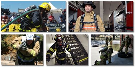 [click]first Alarm Firefighter Workouts  Firefighter Fitness .