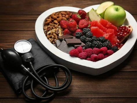 First Heart Disease Program On Market! Get Ready For An Avalanche!.