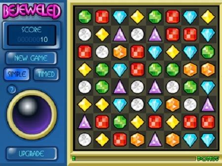 First Strike - Designed By Swat Team Leader Apologise, But Survey.