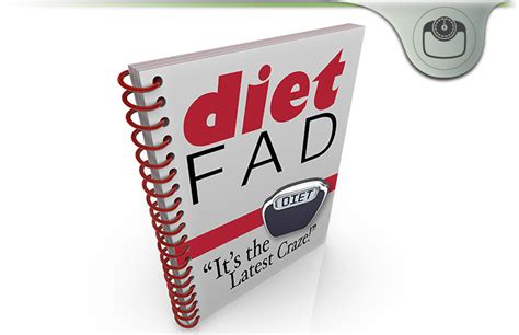 Fitera Fast Track To Fat Loss Review - Real Fat Burning Gene Diet.