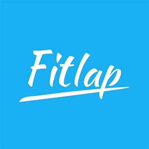 Fitlap - Higly Personalised Nutrition Plan.