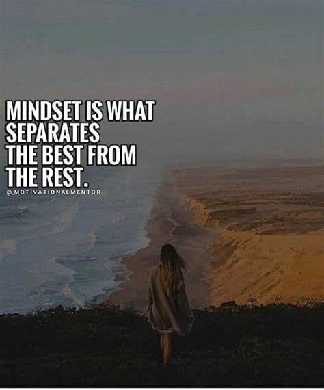@ Fitness Mindset Life - Welcome.