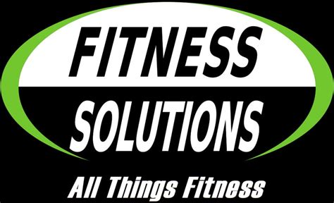 Fitness Solutions - Trainers - 2701 University Ave, Regent, Madison.