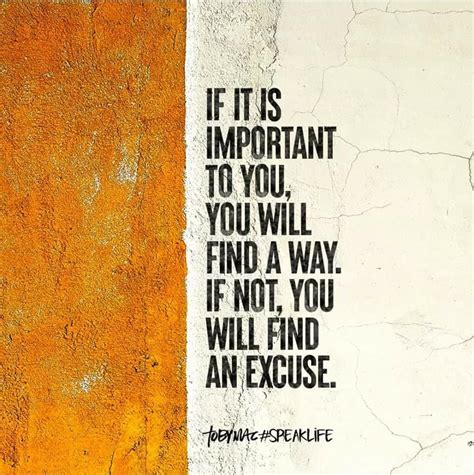 Fitness Solutions Llc - Home Facebook.