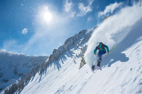 [pdf] Fitness For Alpine Snow Sports - Ski Utah .